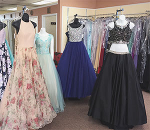 attractive designs enjoy lowest price new products for Stars Fashion – Page 2 – Prom Dress Store | Michigan ...